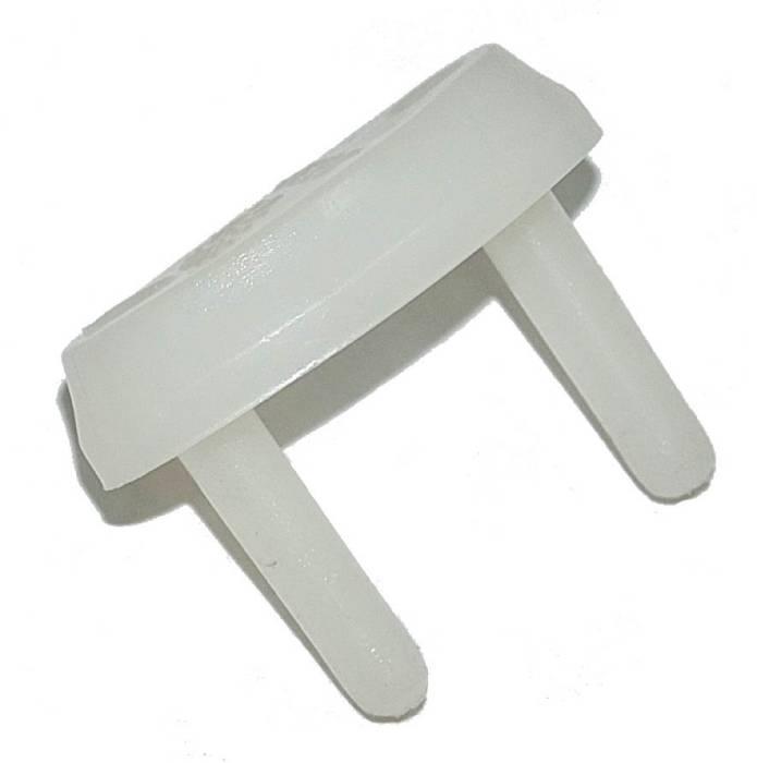 заглушка для розетки в интернет магазине Импульс, фото