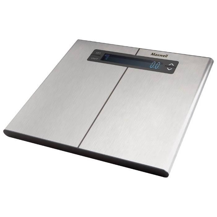 весы нап. MAXWELL 2664 150кг в интернет магазине Импульс, фото