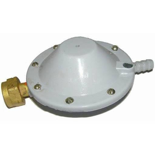 редуктор РДСГ 1-1,2 для газового баллона (лягушка) в интернет магазине Импульс, фото