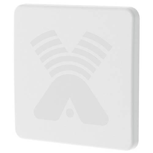 Антенна для модема AX-2020P направ.тип-панельная в интернет магазине Импульс, фото