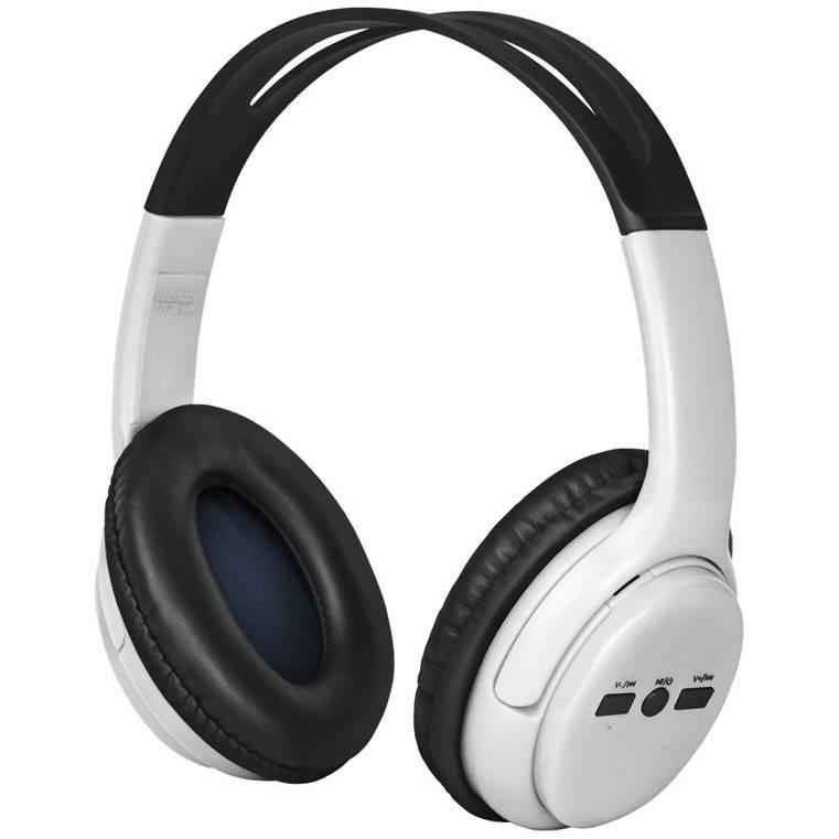 гарнитура Defender B520 FreeMotion, Bluetooth в интернет магазине Импульс, фото