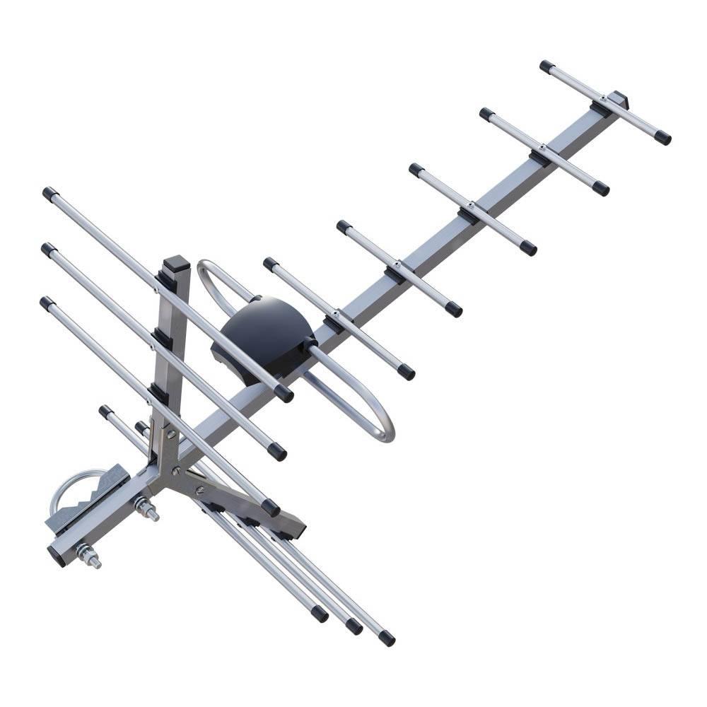 антенна ТВ для цифрового ТВ ОРБИТА-12 (BAS-1158-P) РЭМО в интернет магазине Импульс, фото