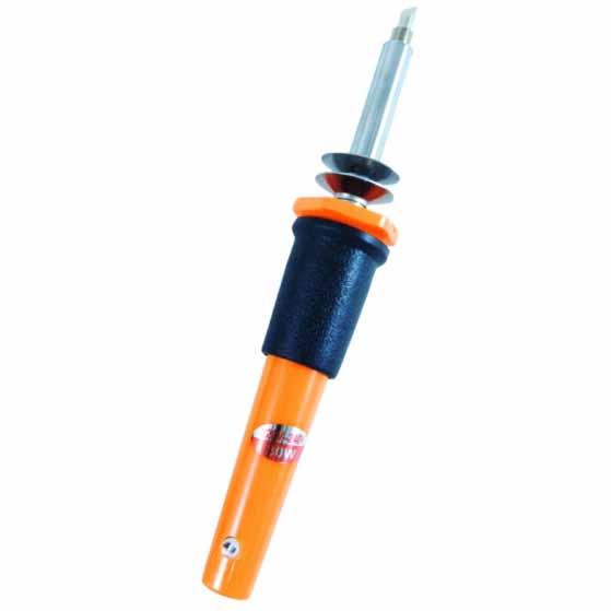 Электровыжигатель SPARK LUX 30Вт,220В,6насадок в интернет магазине Импульс, фото