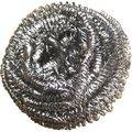 губка Спираль металл 3598 в интернет магазине Импульс, фото