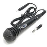 Проводные микрофоны фото, каталог
