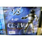 CD RW VS-80 в интернет магазине Импульс, фото