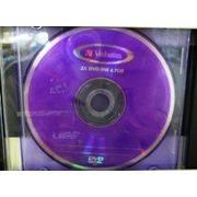 DVD-RW VERBATIM 4.7Г в интернет магазине Импульс, фото