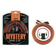 провода набор MYSTERY MAK/LAK  2.10 в интернет магазине Импульс, фото