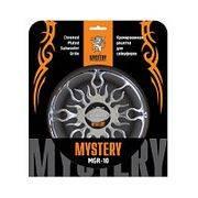 Решетка для сабвуфера MYSTERY MGR-10 в интернет магазине Импульс, фото