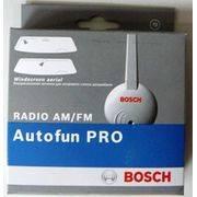 Антенна автомобильная BOSCH AUTOFUN в интернет магазине Импульс, фото
