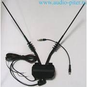 Антенна автомобильная ТВ ARTVA активная в интернет магазине Импульс, фото