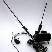 Антенна автомобильная ТВ ARTVA активная на магните в интернет магазине Импульс, фото