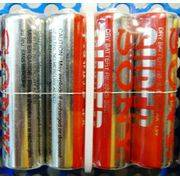Батарейка R6 SONY bl(40 шт в интернет магазине Импульс, фото