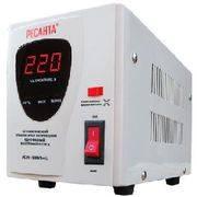 стабилизатор  напряжения АСН 500/1-Ц 220В 500Вт в интернет магазине Импульс, фото