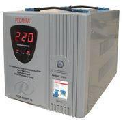 стабилизатор напряжения АСН 5000/1-Ц 220В 5000Вт в интернет магазине Импульс, фото