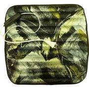 Грелка Десна-3 с электрическая 45х45 см в интернет магазине Импульс, фото