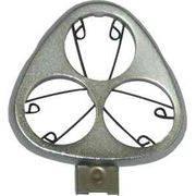 обойма к электробритве Агидель-10,11,12,Авто
