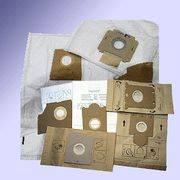 Пылесборник SE-39 Ozone excellent(ZELMER)3ш. в интернет магазине Импульс, фото