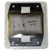 сеточка для Микмы 104,105 ИП68-40-00-00