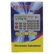 калькулятор 328A KENKO (KK-328)8 разр. мал. в интернет магазине Импульс, фото