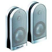 колонки PHILIPS DGX 320 мультимедийные в интернет магазине Импульс, фото
