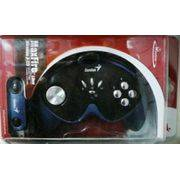 Джойстик GAMEPAD G-12X (U) USB (беспроводной) в интернет магазине Импульс, фото