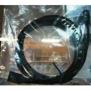 Шнур USB A шт-mini USB А 4P гн (4833) в интернет магазине Импульс, фото