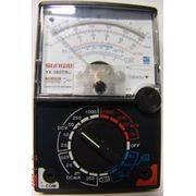 Мультиметр YX-360ES(TRes,EB) стрелочный в интернет магазине Импульс, фото