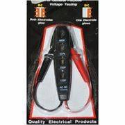 тестер TIY-2001(TL-09) многофункциональный(напряжение) в интернет магазине Импульс, фото