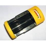 тестер для батареек Robiton ВТ-1 в интернет магазине Импульс, фото