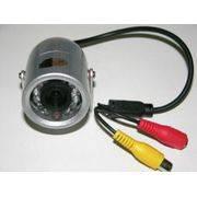 Минивидеокамера 801C LYD(с б/п) 12л. в интернет магазине Импульс, фото
