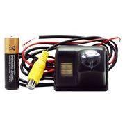 минивидеокамера авто для MAZDA 3/6 M0578(зад. вида 170g) в интернет магазине Импульс, фото