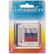 термометр комнатный ТСМ Сувенир-Магнит (на магните)в блистере в интернет магазине Импульс, фото