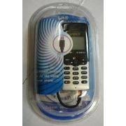 Телефон 310-1 с подкл к USB ПК в интернет магазине Импульс, фото
