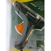 термопистолет 60W (ZD-7 A) в интернет магазине Импульс, фото