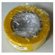 изолента Safeline 19мм х 5м цветная (15242/15243) в интернет магазине Импульс, фото