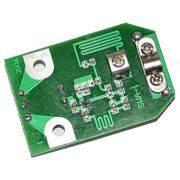 усилитель для всеволновой антенны(решетка)1 в интернет магазине Импульс, фото