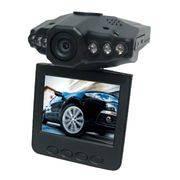 видеорегистратор INTEGO VX-127 (A/HD)
