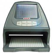 детектор подлинности валют DoCash DVM BIG в интернет магазине Импульс, фото