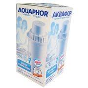 кассета к фильтру АКВАФОР В100-7 в интернет магазине Импульс, фото