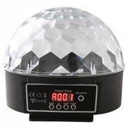 лазерная установка  AB 0005 (VL 004)(С-1) в интернет магазине Импульс, фото