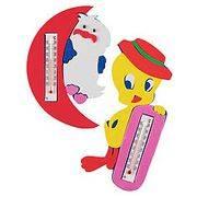 термометр комнатный ТБ-205 Детский в интернет магазине Импульс, фото
