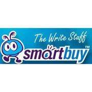 флэш диск 4Gb Smart Buy в интернет магазине Импульс, фото