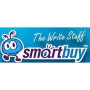 флэш диск 8Gb Smart Buy в интернет магазине Импульс, фото