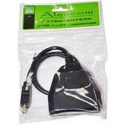 разветвитель HDMI на 3 гн со шнуром в интернет магазине Импульс, фото