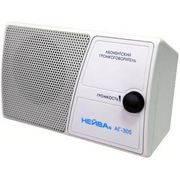 Радио НЕЙВА-305 сеть 30В в интернет магазине Импульс, фото