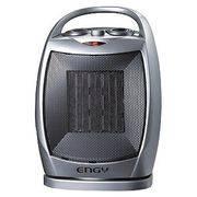 тепловентилятор ENGY PTC-308A/B 1,5кВт керамический, вращение, 3 режима в интернет магазине Импульс, фото