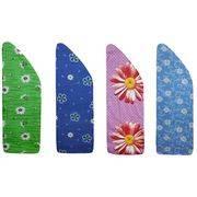 Чехол для доски гладильной стандарт Гладкая(мод.5,6,7,8) в интернет магазине Импульс, фото