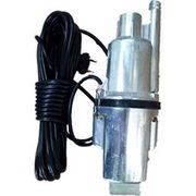 насос Ручеёк-1М термозащита 225Вт, шнур 25м нижний забор вибрационный  Могилёв в интернет магазине Импульс, фото