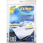 сетка для глажения EUR SG-05 40х80см